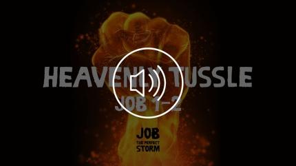 job-1
