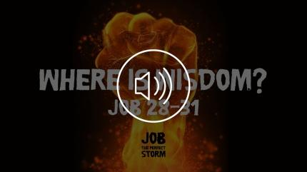 job-3