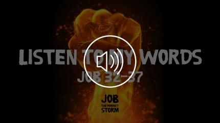 job-4