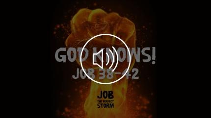 job-5
