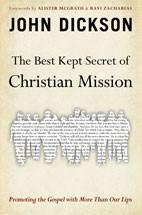 Best Kept Christian Secrets