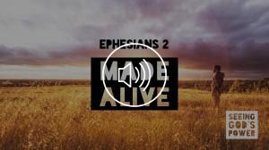 Eph 2