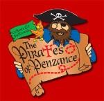 Pirates of Penzance