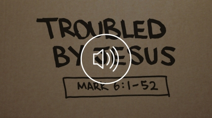 troubled-by-jesus