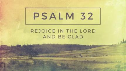 psalm-32-5pm
