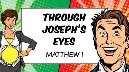 through-josephs-eyes