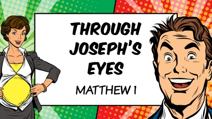 through-josephs-eyes