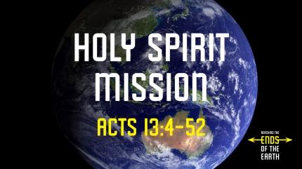 holy-spirit-mission