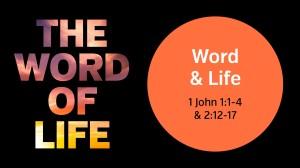 Word & Life
