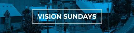 vision-sundays-2018